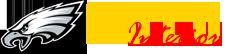 SOLO INTERIOR   08812941957 Interior Designers di Solo   Jasa Pemasangan Interior Solo   Jasa interior desain, furniture, kitchen set solo & Pemesanan Interior Solo Murah